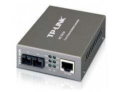 Медиаконвертор TP-Link MC100CM