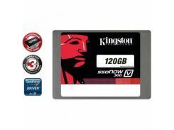 """Накопитель SSD 2.5"""" 120GB Kingston (SV300S37A/120G)"""