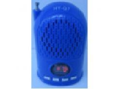 Радио 07