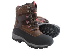 Черевики Kamik Keystone Snow Boots - Waterproof, Insulated