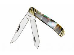 Складной нож GrandWay 27152 BST
