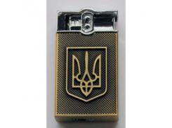Зажигалка Украина №4114