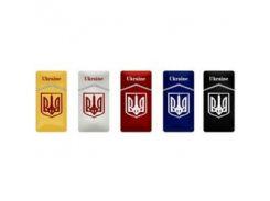 Зажигалка Украина 403