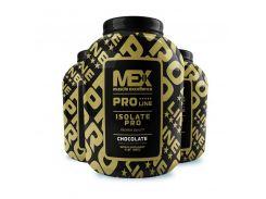 Isolate Pro 1800 g (протеин)