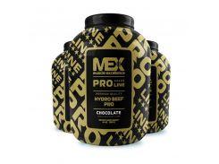 Hydro Beef Pro 1800 g (протеин)