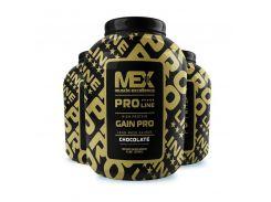 Gain Pro 2.27 кг (гейнер)