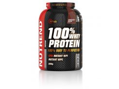 100% Whey Protein 2.25 кг (протеин)