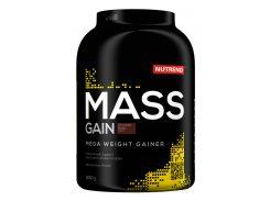 Mass Gain 2.25 кг (гейнер)