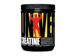 Creatine Powder 200 g (креатин)