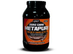 Metapure ZC Isolate 1 кг (протеин)