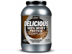 Delicious Whey Protein 1 кг (протеин)