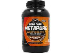 Metapure ZC Isolate 2 кг (протеин)