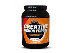 Creatine Monohydrate 800 g (креатин)