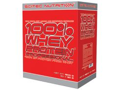 100% Whey Protein Professional 30 x 30 g
