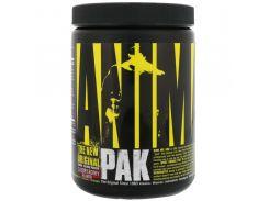 Animal Pak 117 g (витамины и минералы)