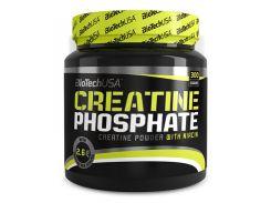 Creatine Phosphate 300 g (креатин)