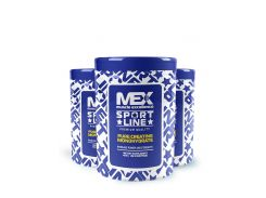 Pure Creatine 454 g (креатин)