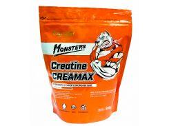 Creatine CREAMAX 500 g (креатин)