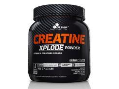 Creatine Xplode 500 g (креатин)