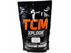 TCM Xplode 220 g (креатин)