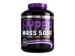 Hyper Mass 5000 2.27 кг (гейнер)