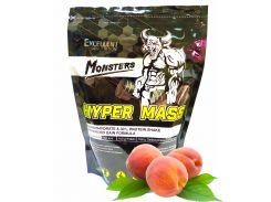 Hyper Mass 1000 g (гейнер)