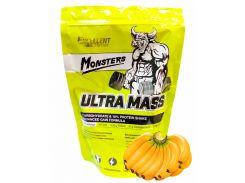 Ultra Mass 1000 g (гейнер)