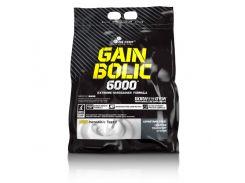 Gain Bolic 6000 6.8 кг (гейнер)