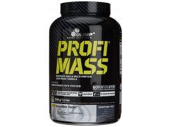 Profi Mass 2.5 кг (гейнер)