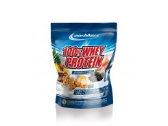 100 % Whey Protein 2.35 кг (протеин)