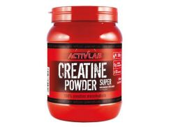 Creatine Powder Super 500 g (креатин)