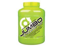 Jumbo 4.4 кг (гейнер)