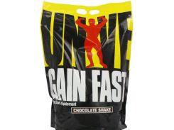 Gain Fast 3100 6 кг (гейнер)