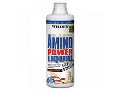 Amino Power Liquid 1000 мл (аминокислоты)