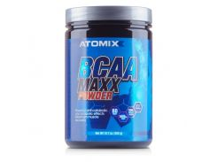 BCAA MAXX powder 300 g (bcaa)