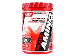 Amino EDGE 400 g (bcaa)