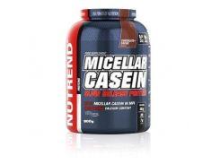 Micellar Casein 900 g (протеин)