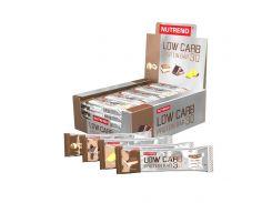 Low Carb Protein Bar 30 1 шт х 80 г