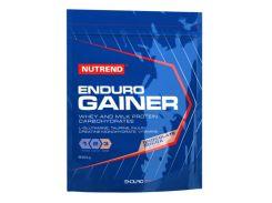 Enduro Gainer 520 g (гейнер)