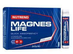 Magnes life 10 x 25 мл (витамины)