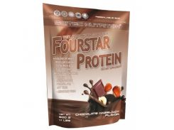 Fourstar Protein 500 g (протеин)