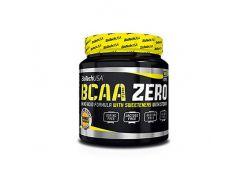 BCAA Flash ZERO 360 g (bcaa)
