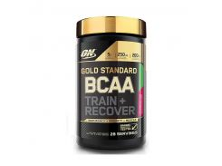 GS BCAA 280 g (bcaa)