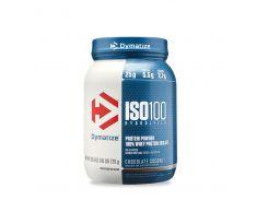 Iso-100 1.65 Lb (протеин)