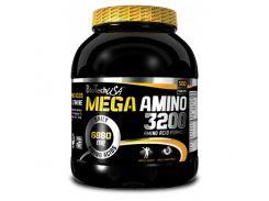 Mega Amino 3200 500 табл. (аминокислоты)