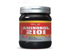 Aminobol 2101 325 табл. (аминокислоты)