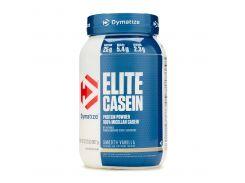 Elite Casein 907 g (протеин)