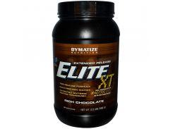 Elite XT 0.998 кг (протеин)