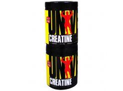 Creatine Powder 2 упаковки по 200грамм