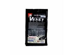 Platinum Whey Basic 1.1 Lb (протеин)